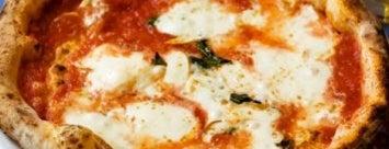 Sapori Di Napoli is one of I love Pizza! I migliori sconti nelle Pizzerie.