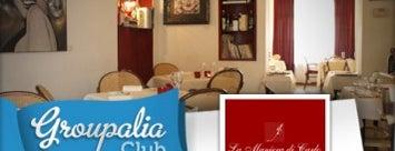 La Maniera di Carlo is one of Top Partner Groupalia.