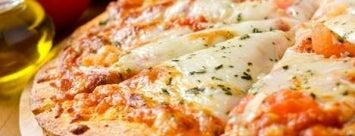 Pizza Day is one of I love Pizza! I migliori sconti nelle Pizzerie.