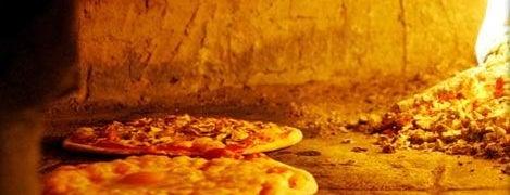 Ristorante Cinzia e Mario is one of I love Pizza! I migliori sconti nelle Pizzerie.