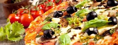 Ristorante Al gusto giusto is one of I love Pizza! I migliori sconti nelle Pizzerie.