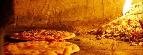 La Combriccola is one of I love Pizza! I migliori sconti nelle Pizzerie.