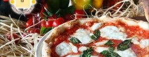 Fratelli La Bufala is one of I love Pizza! I migliori sconti nelle Pizzerie.