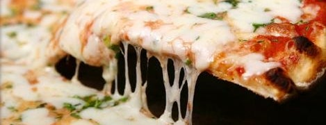 I Rivali is one of I love Pizza! I migliori sconti nelle Pizzerie.