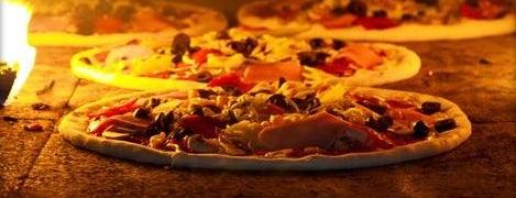 L'ultima Cena is one of I love Pizza! I migliori sconti nelle Pizzerie.