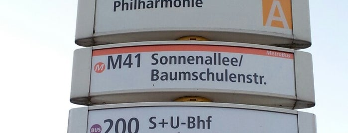 H Philharmonie is one of Joud's Liked Places.