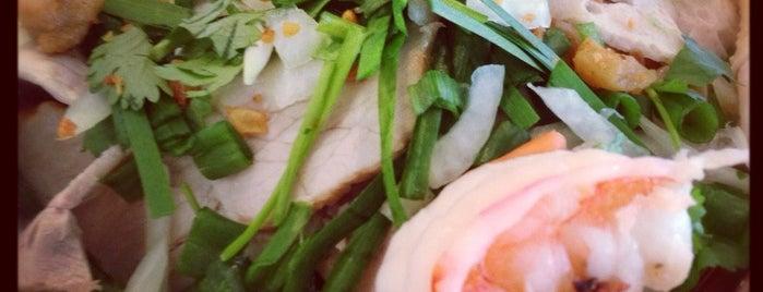 The 15 Best Vietnamese Restaurants In San Jose