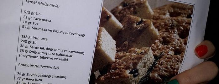 Bien Mangé is one of Fast Food.