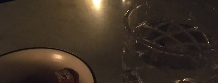 Kolibri is one of Ljubljana.