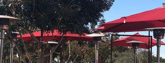 Agritopia Farm Stand is one of Arizona (AZ).