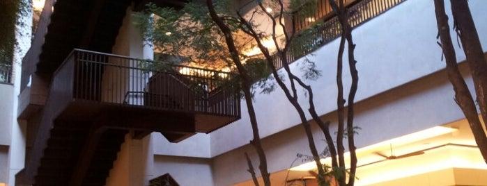 20ab038686f16 Shopping Cidade Jardim