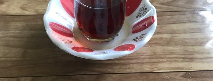 Atakent Taksi - Ataköy is one of Posti che sono piaciuti a Güçlü.