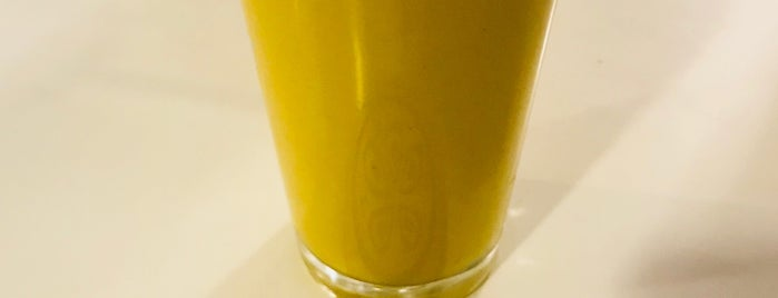 The 15 Best Places for Fruit Juice in Nairobi
