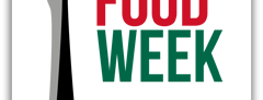 900 is one of #foodweekmexico2015.