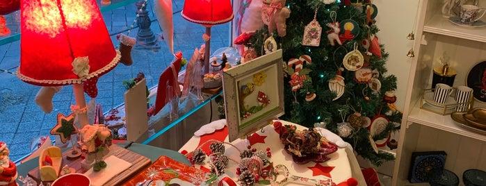 Portakal Çiçeği is one of Tükkanlar 👒👗👓.
