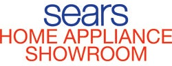 Sears Home Appliance Showroom is one of Pattyさんのお気に入りスポット.
