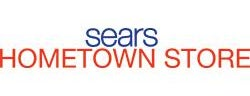 Sears Hometown Store is one of Locais curtidos por Daron.