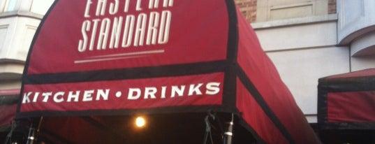 Boston's Best American - 2013