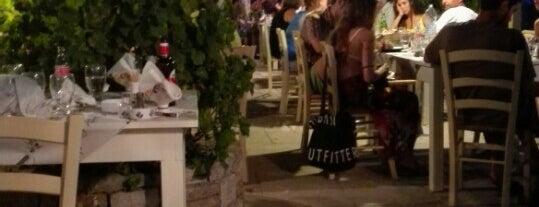Φιλιώ is one of Greek Food Hangouts.