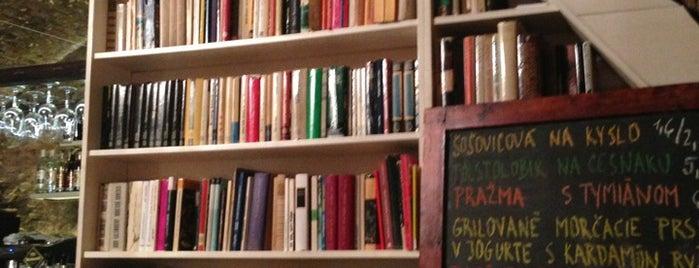Pod Kamenným stromom is one of Books everywhere I..