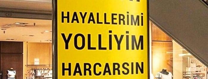 Nilüfer Ağız ve Diş Sağlığı Merkezi is one of Posti che sono piaciuti a Semiha.