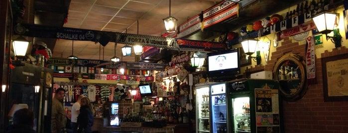 Al Panino is one of Pub & Birrifici.