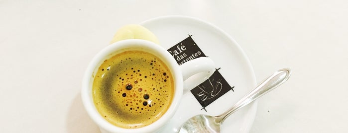 Café Kurt is one of Orte, die Thais gefallen.