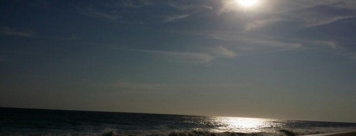 Playa Michigan is one of Jennice'nin Beğendiği Mekanlar.