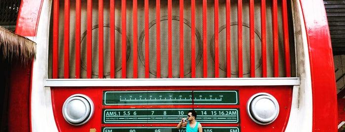 Patong is one of Надо посетить.