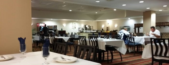 Shahi Tandoor is one of Jan's Liked Places.