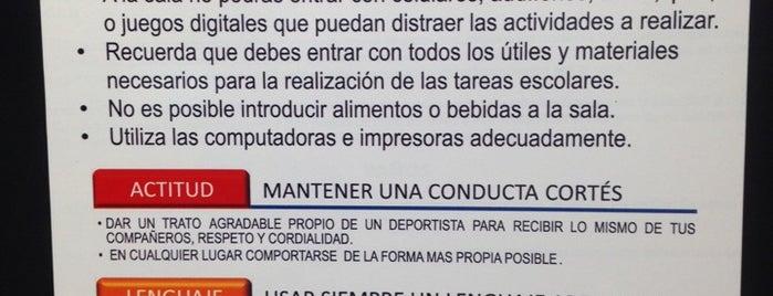 centro de alto rendimiento de boxeo is one of Arturo'nun Beğendiği Mekanlar.
