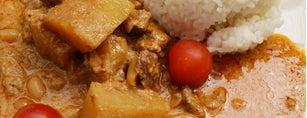 Lai Thai • Av. Viel is one of Recomendados para comer.