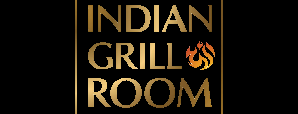 Indian Grill Room is one of Gurgaon.