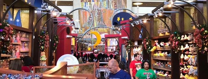 Fantasia Market is one of Lieux qui ont plu à David.