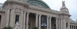 """Palais de la Découverte is one of Le parcours """"Pass Jeunes""""."""