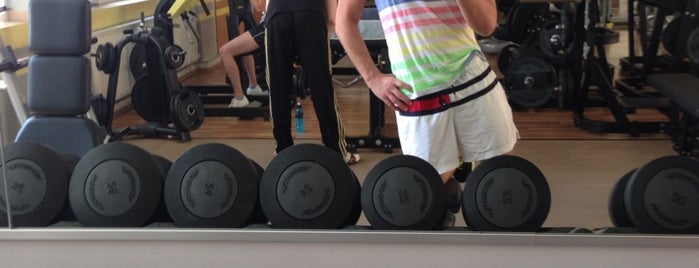 Bodystyle is one of Posti che sono piaciuti a emresahin.