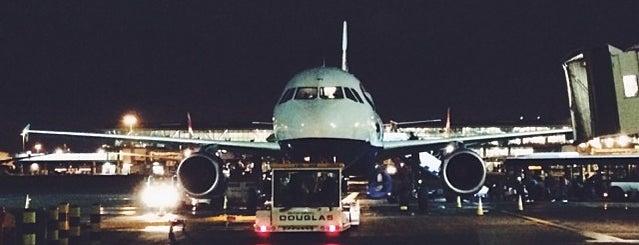 Лондонский аэропорт Хитроу (LHR) is one of Airports Worldwide....