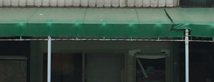弘明人 (中島劇場) is one of LOCO CURRY.