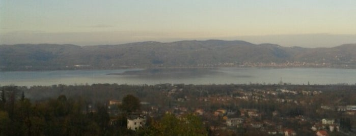 Dibektaş/SAPANCA is one of Orte, die Kenan gefallen.