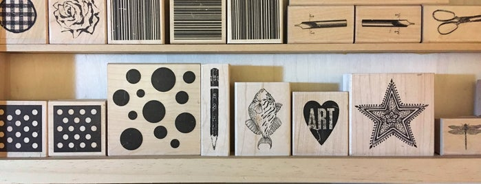 Artist Craftsman Supply Is One Of The 7 Best Arts Crafts S In Baltimore
