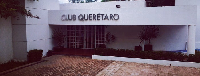 Centro Gallo de Alto Rendimiento is one of Ponchoさんのお気に入りスポット.