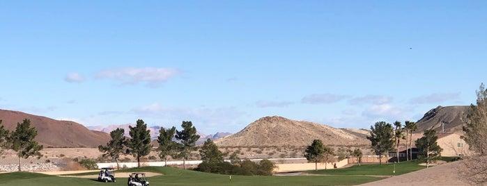 Chimera Golf Club is one of สถานที่ที่ Janice ถูกใจ.
