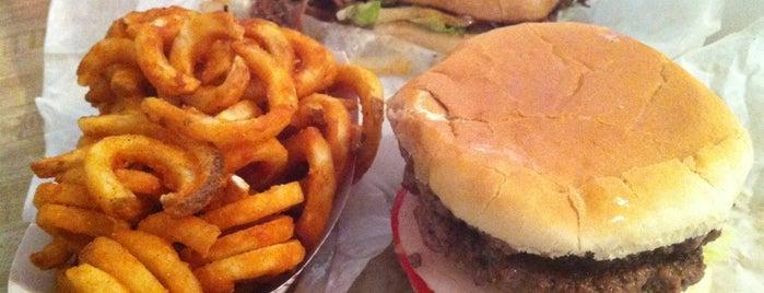 Oscar's Fine Foods is one of Katrina'nın Beğendiği Mekanlar.