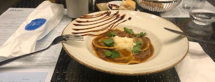 Fenerbahçe Faruk Ilgaz Tesisleri Divan Restaurant is one of yılb.