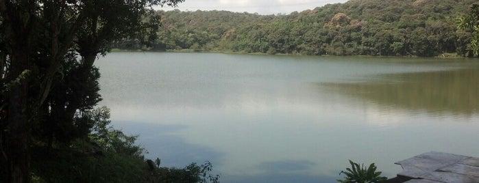 Rancho do Milho Verde - Caminho Do Mar is one of Posti che sono piaciuti a Alice.