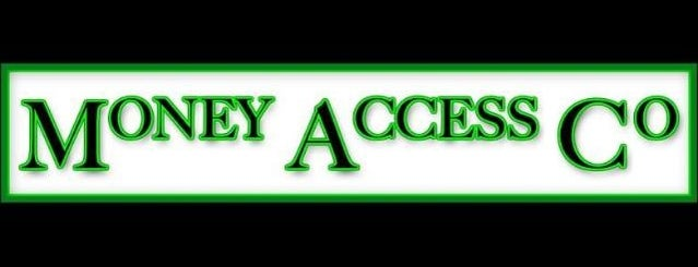 Money Access Company is one of Kostaさんの保存済みスポット.