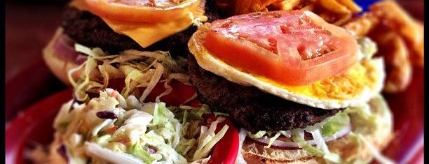 The 20 Best Value Restaurants In Dearborn Mi