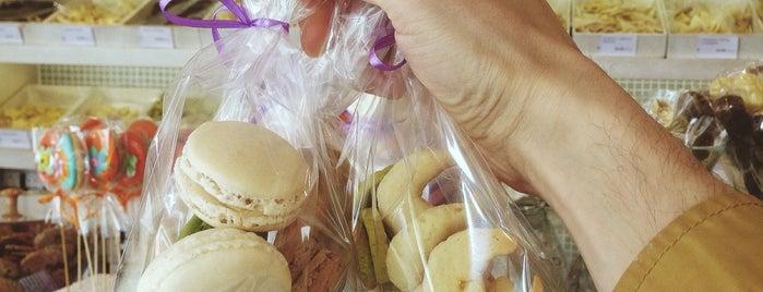 100 грама сладки is one of Лин : понравившиеся места.
