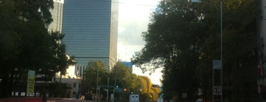 Tránsito Guerrero is one of สถานที่ที่ SoyElii ถูกใจ.