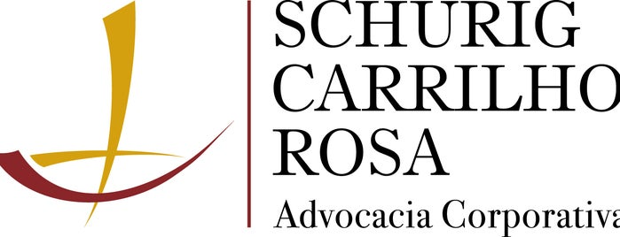 Silva Carrilho Rosa Advocacia Corporativa / Law Firm - BA/SE is one of Marcos's Liked Places.